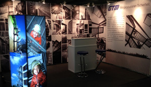 GTM_Stand_web